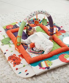 Timbuktales - Playmat & Gym - New Arrivals - Mamas & Papas Baby Cubs, Baby Stuffed Animals, Prams And Pushchairs, Bebe Baby, Baby Shower, Mamas And Papas, Nursery Furniture, Baby Needs, Baby Essentials