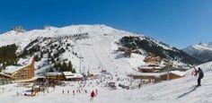 Hotel Alpen Ruitor, Meribel Mottaret, France - ski hotel - http://www.movemountainstravel.com/offer/hotel-alpen-ruitor/