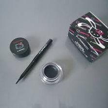 MAC Eyeshadow X9 palette_Amber. Thin is My favorite palette from MAC, definitely worth the money.