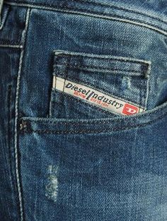 Diesel jeans are amazing.... https://brandicted.com/?q=diesel