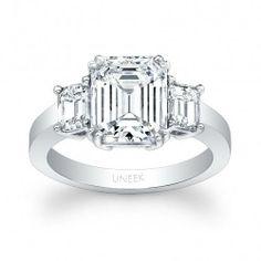 Costco Engagement Rings Diamond Engagement Ring 21