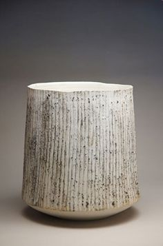 Ani Kasten: Diane Birdsall Gallery, Old Lyme, CT