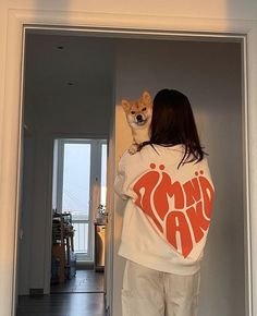 Look Fashion, Winter Fashion, Photo Dump, Mode Inspiration, Mode Outfits, Dream Life, Ny Life, Aesthetic Clothes, Fur Babies