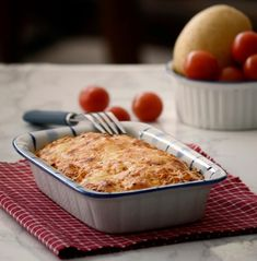 Sin Gluten, Gluten Free, Minis, Cocina Natural, Cooking Recipes, Healthy Recipes, Healthy Food, Carne, Macaroni And Cheese