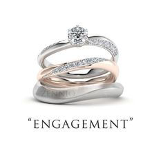 Couple ring 004 cad file