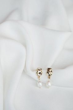 Princess Kylie 925 Sterling Silver Continuous Mini Elephants Ring