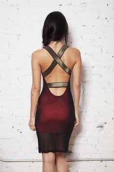 http://www.daisyspade.com/product-category/dresses/