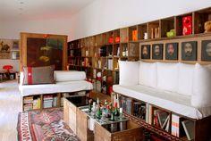 b-arch architettura: Box House - Thisispaper Magazine