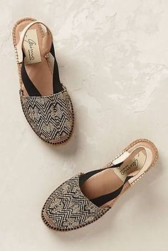 59 Best Summer Shoes images in 2019   Beautiful shoes, Cool style, Flats 63735cef7bc