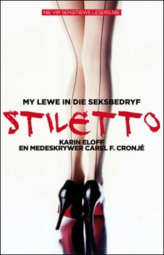 Buy or Rent Stiletto as an eTextbook and get instant access. With VitalSource, you can save up to compared to print. Textbook, Book Worms, My Books, My Love, Reading, Cover, Om, Google Search, Products