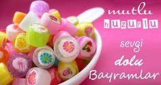 Image result for bayram mesajlari