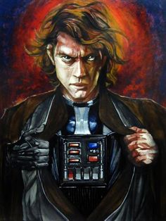 38 Best Jango Fett Images Jango Fett Star Wars Art