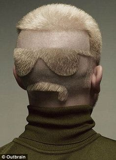 """The """"bob haircut """" was done by barbers since the-cutting-of-hair was still a male-dominated occupation. Description from pinterest.com. I searched for this on bing.com/images"""
