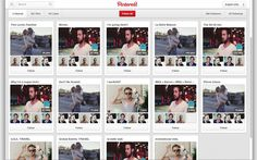Hey Girl — Chrome extension replaces all images on a given page with pictures of Ryan Gosling.