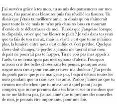 Citation Amour Anglais Traduit Francais les 841 meilleures images du tableau citations et proverbes sur