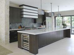 greer_kitchen.jpg 800×598 pixeles