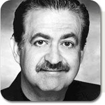 """George Noory, Coast to Coast AM Radio Talk Show Host    """"It's difficult to imagine true poverty. The kind that causes you to give up hope for tomorrow…in order to survive just one more day. It's especially sad when those who suffer most are children. I'm very happy my sponsored child receives clothing, medical care and educational assistance. It's amazing that my small gift has brought hope to a little girl living in poverty.""""    Supports a child in Guatemala. Coast To Coast Am, Child Sponsorship, One More Day, It's Amazing, Medical Care, I Am Happy, Small Gifts, South America, Sad"""