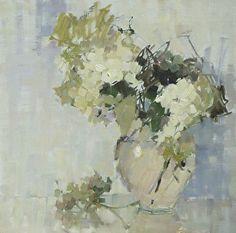 Nancy Franke Fine Art