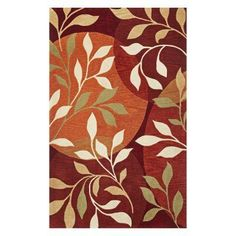 blocks shag rug 5 x7 6 rugs jysk canada furniture