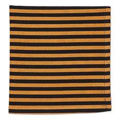Witchy Stripe Napkin
