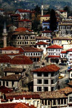 Alper (@Alper Erdoğan Parlak) - Profile on EyeEm