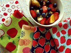 Craftoholic BLOG: 8 Listopada - Dzień Zdrowego Śniadania!