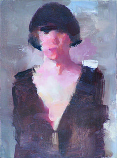Ryno Swart and Hilary Iwanski: Celebrating the Beauty of Women in Art South African Artists, Modern Artists, Sculpture, Fairy Tales, Illustration Art, Figurative, Portrait, Abstract, Pageboy