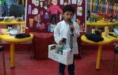 small wonderz play school, play school Indirapuram, play school in indirapuram