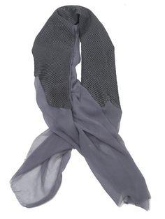 CUTULICULT blue pelagie scarf Scarfs, Belts, Branding Design, Luxury Fashion, Elegant, Shopping, Women, Style, Classy