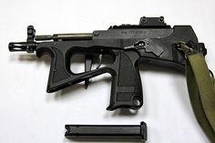 russian pp2000