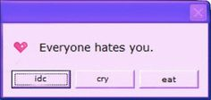 aesthetic overlays for edits png Quote Aesthetic, Aesthetic Pictures, Anxiety Aesthetic, Aesthetic Writing, Overlays, The Wicked The Divine, Purple Aesthetic, Aesthetic Stickers, Vaporwave