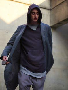 Monkey Time SS16.  menswear mnswr mens style mens fashion fashion style campaign lookbook monkeytime