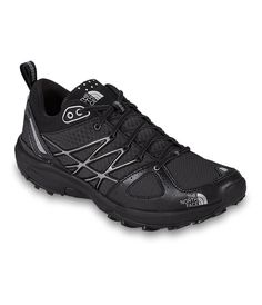 THE NORTH FACE MEN'S ULTRA FASTPACK