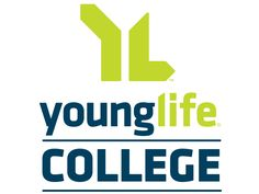 The Young Life Leader Blog: Young Life College: Small Groups