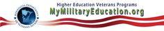 List of veteran scholarships