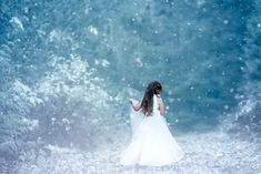 Winter Photography Tri Cities, Winter Photography, Family Photographer, City, Wedding Dresses, Bride Dresses, Bridal Wedding Dresses, Weeding Dresses, Winter Pictures