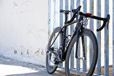 Beautiful Bicycle: Garrett Chow's Specialized S-Works Road - PROLLY IS NOT PROBABLY