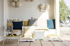 ELITIS – Outdoor Kumaşlar dış mekanlara rahatlık ve güzellik katıyor! 💻 www.nezihbagci.com / 📲 +90 (224) 549 0 777 👫 ADRES: Bademli Mah. 20.Sokak Sirkeci Evleri No: 4/40 Bademli/BURSA #nezihbagci #perde #duvarkağıdı #wallpaper #floors #Furniture #sunshade #interiordesign #Home #decoration #decor #designers #design #style #accessories #hotel #fashion #blogger #Architect #interior #Luxury #bursa #fashionblogger #tr_turkey #fashionblog #Outdoor #travel #holiday