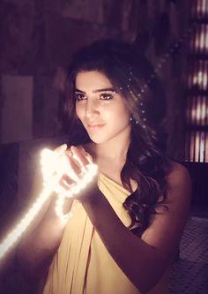 #Gorgeous #Samantha