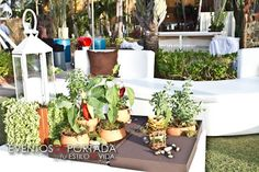 Eco Chic @ Courtyard by Marriott Isla Verde Beach Resort Decoracion por Patricia Lorraine