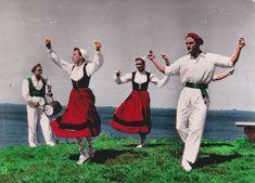Basque Country, Photos Du, Illustrations, Ballet, Culture, Painting, Beautiful, Art, Ideas