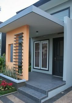 modern home exterior paint colors for house paint color