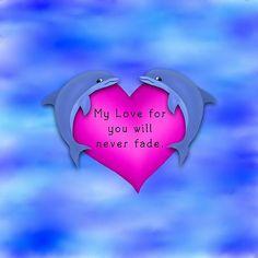 Mejores 29 Imagenes De Delfines Frases De Motivacion En Pinterest En