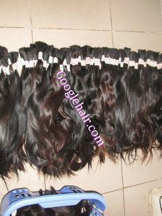 Cheap Original Human Hair Vietnam