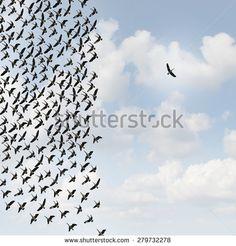 Zakenleven/Financieel Stock Foto's : Shutterstock Stock Fotografie