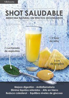 el pepino sirve para bajar el acido urico como se si tengo el acido urico alto la vitamina c sirve para bajar el acido urico