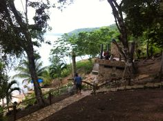 Little house in Guatemala, month 19 #Guatemala #simpleliving #update