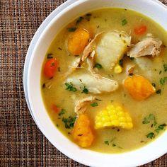 Jamaican Food Essentials