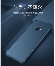 2b8fa20e0c0f1 Xiaomi mi примечание 2 случае ТПУ. лучшее качество Новый дизайн 4 угол  падения мягкий чехол для xiaomi mi примечание 2 матовый крышка с Пальца  пряжкой. ...