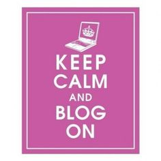 """Blogs and the Social Media Business Equation:  """"Many small businesses start up a blog and have no idea what to do with it. The question we get asked the most is: what should I blog about? Well, here at Social Media Delivered we are firm believers that the first thing you have to do is make sure that a blog is a solution that is aligned with your business goals..."""" / Apr 26 '12"""
